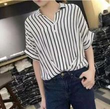 《太阳的后裔》宋慧乔同款衣服,最近很火爆的女装衬衫