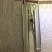 一级棉时尚男士单件长裤