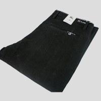 男装商务休闲裤