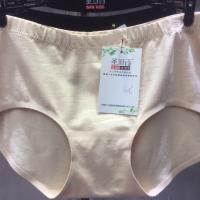 顶级棉中号版女士内裤