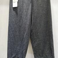 时尚三五分系列安全裤