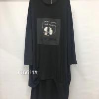 韩版连衣裙