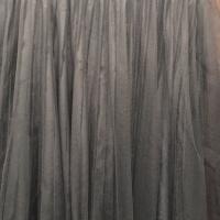 纱纱半身裙
