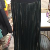 2018裙子
