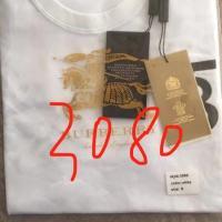 2019短袖