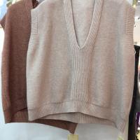 2018羊毛衫
