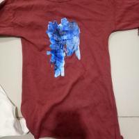 T恤1手6