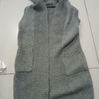 针织衫1手6