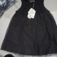连衣裙1手6