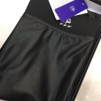 2018皮裤