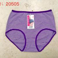 20505眸姿女裤