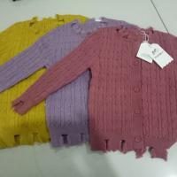 毛衣1手5