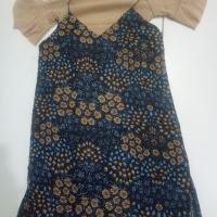 两件套裙1手6