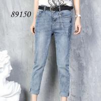 89150牛仔裤