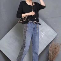 1979女式牛仔裤