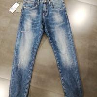 s175小脚裤