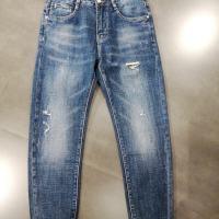 6070小脚裤