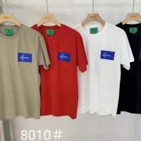 男式短袖T恤