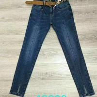 18608女式牛仔裤