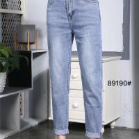 89190女式牛仔裤