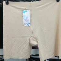 爆品安全裤