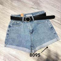 8095女式短裤