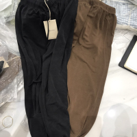 原单两色裤