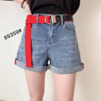 89359女式短裤