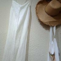 三件套吊带