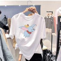 小飞象T恤