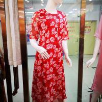 广州连衣裙