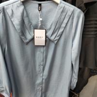 小衬衫名门布依