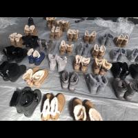 UGG女鞋