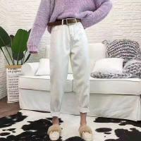 牛仔褲卡米8605