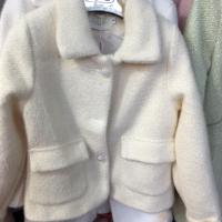 鑫秀衣閣羊毛呢