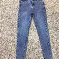牛仔褲卡迪爾2509