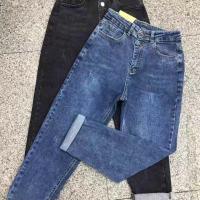牛仔褲卡迪爾2501