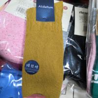 爱德伦堆堆袜6041