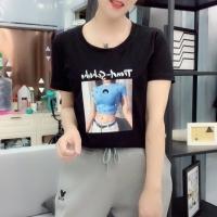 好利莱韩版T恤LXLXXLXXXL