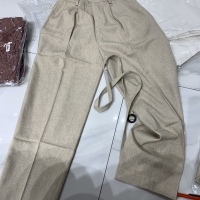 SIM腰带裤