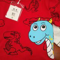 博雅恐龙套装