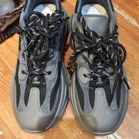 20K3061鞋