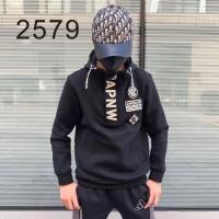 APNW帽衫