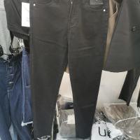 瘦腿牛仔裤