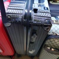 行李箱拉链