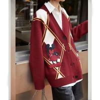 米奇明星款外套