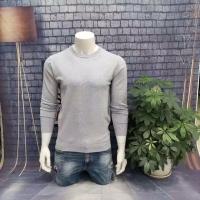 平板针织衫