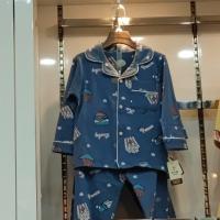 金当啷睡衣160