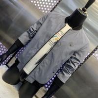 新款特价夹克