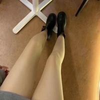 纪梵希丝袜